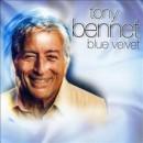 Discografía de Tony Bennett: Blue Velvet