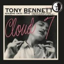 Tony Bennett: álbum Cloud 7