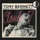 Tony Bennett: álbum Cloud 7