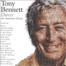 Discografía de Tony Bennett: Duets: An American Classic