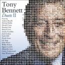 Discografía de Tony Bennett: Duets II