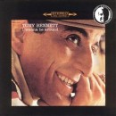 Discografía de Tony Bennett: I Wanna Be Around...