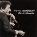 Discografía de Tony Bennett: Life Is Beautiful