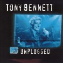Tony Bennett - MTV Unplugged
