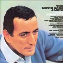 Discografía de Tony Bennett: The Movie Song Album