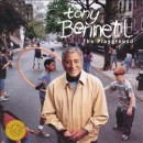 Discografía de Tony Bennett: The Playground