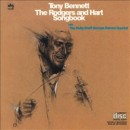 Discografía de Tony Bennett: The Rodgers and Hart Songbook