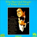 Discografía de Tony Bennett: The Special Magic of Tony Bennett