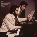 Discografía de Tony Bennett: The Tony Bennett/Bill Evans Album