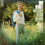 Discografía de Tony Bennett: Yesterday I Heard the Rain