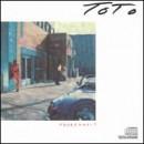 Discografía de Toto: Fahrenheit