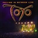 Discografía de Toto: Falling in Between Live
