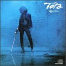 Toto: álbum Hydra