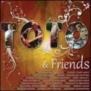 Discografía de Toto: Live