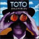 Discografía de Toto: Mindfields