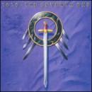 Discografía de Toto: The Seventh One