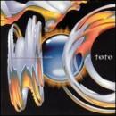 Discografía de Toto: Through the Looking Glass