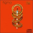 Toto: álbum Toto IV