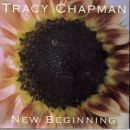 Discografía de Tracy Chapman: New Beginning