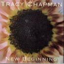 Tracy Chapman: álbum New Beginning