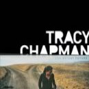 Discografía de Tracy Chapman: Our Bright Future