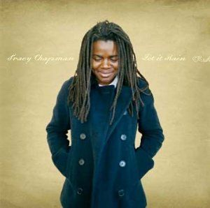 Fotos de Tracy Chapman