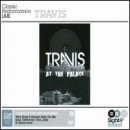 Discografía de Travis: At the Palace