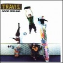 Discografía de Travis: Good Feeling