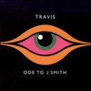 Discografía de Travis: Ode to J. Smith