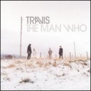 Discografía de Travis: The Man Who