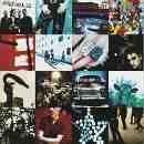 Discografía de U2: Achtung Baby