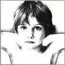 Discografía de U2: Boy