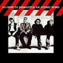 Discografía de U2: How To Dismantle An Atomic Bomb