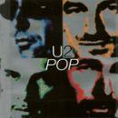 Discograf�a de U2: Pop