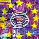 Discograf�a de U2: Zooropa
