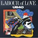 Discografía de UB40: Labour Of Love