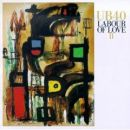 Discografía de UB40: Labour of Love II