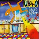 Discografía de UB40: Rat In The Kitchen