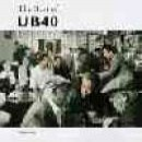 UB40: The Best Of UB40