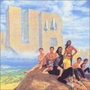 Discografía de UB40: UB44