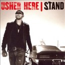 Discografía de Usher: Here I Stand