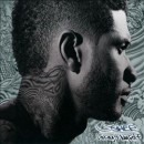 Discografía de Usher: Looking 4 Myself