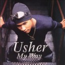 Usher: álbum My Way