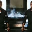 Discografía de Usher: Raymond V. Raymond