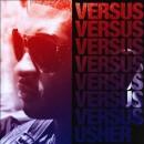 Discografía de Usher: Versus
