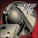 Discografía de Van Halen: A Different Kind of Truth