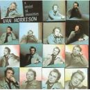 Discograf�a de Van Morrison: A Period of Transition
