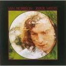 Van Morrison: álbum Astral Weeks