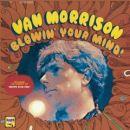 Van Morrison: álbum Blowin' Your Mind!