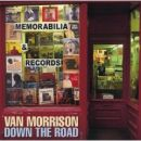 Discografía de Van Morrison: Down the Road